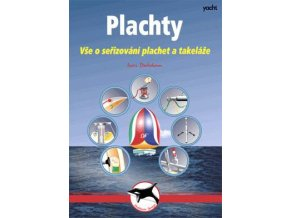 Plachty
