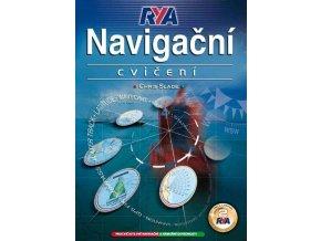 RYA Navigační cvičení