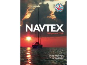 NAVTEX - příručka