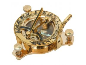 01 kompas co1