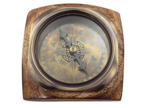 Kompas 8546
