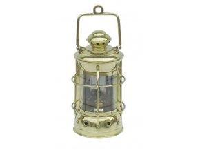 Lodní lampa 1254E