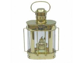 Lodní lampa 1256