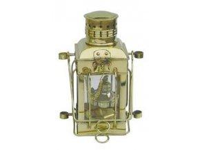 Lodní lampa 1257