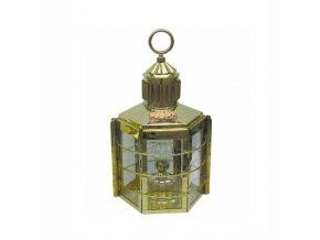 Lodní lampa 1259