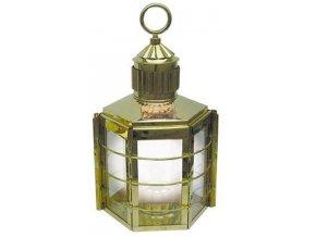 Lodní lampa 1259E