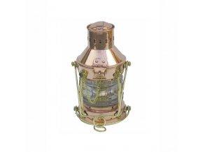 Lodní lampa 1264