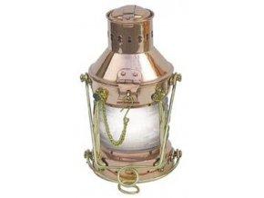Lodní lampa 1264E