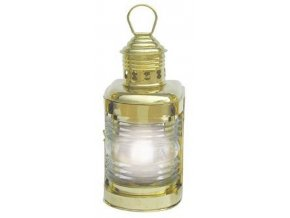 Lodní lampa 1265E