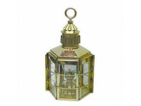 Lodní lampa 1270