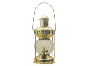 Lodní lampa 1271E