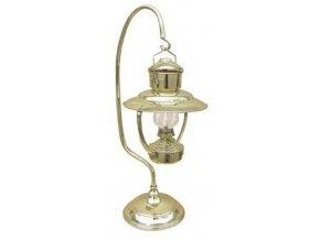 Lodní lampa 1276