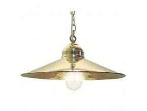 Stropní lampa