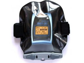 AQUAPAC 217 - na paži pro mobily, GPS atd.
