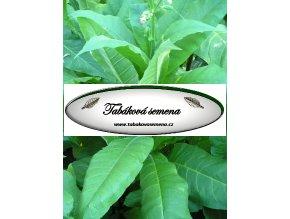 Tabák Maryland (MD) A 30 - 100 semen