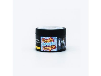 Tabák Maridan Tingle Tangle Breeze 5 x 10 g