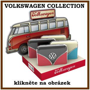 VOLKSWAGEN RETRO COLLECTION