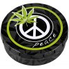 CLICK-CLACK krabička PEACE 02