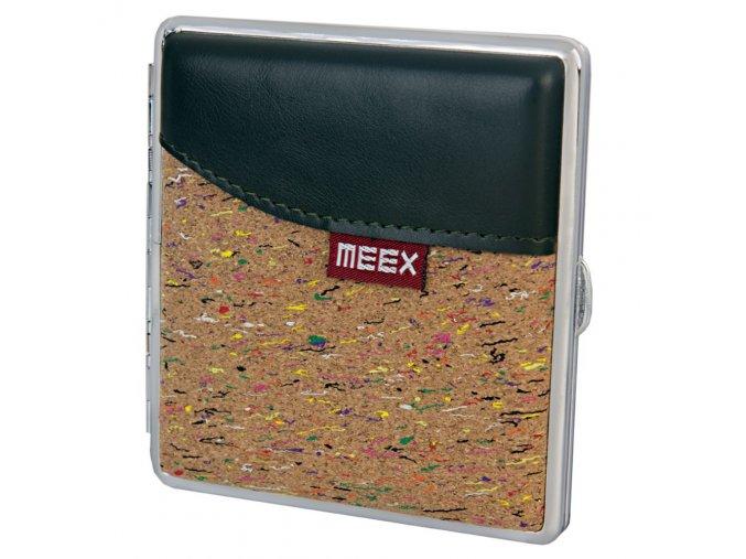 Tabatěrka MEEX CORK 04