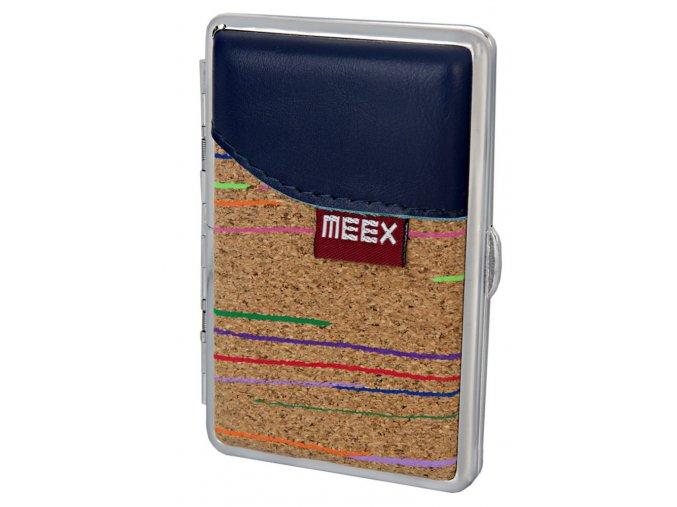 Tabatěrka MEEX CORK 06