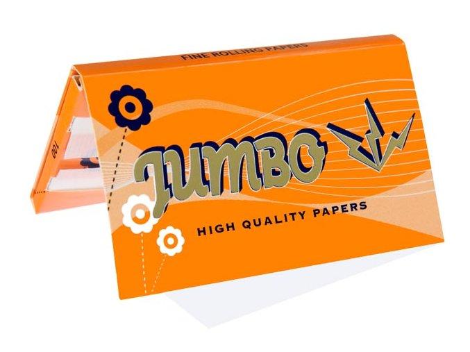 Jumbo Fine Double