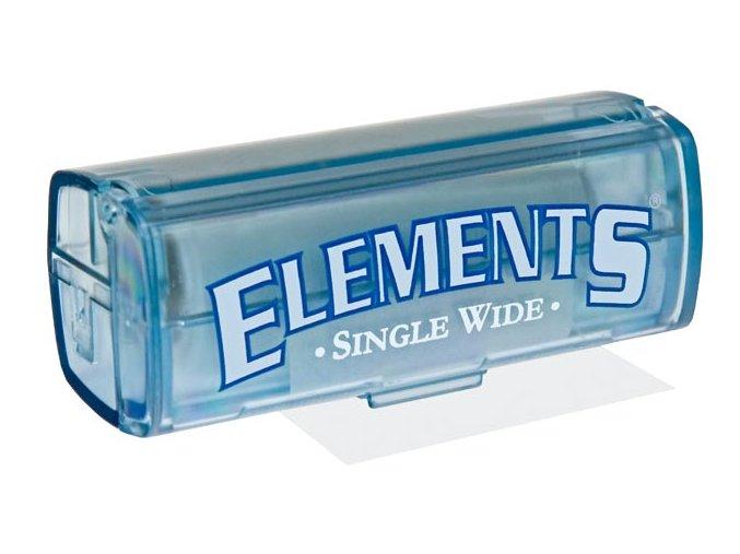 Elements Rolls SW