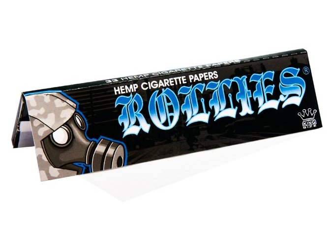 Rollies KS