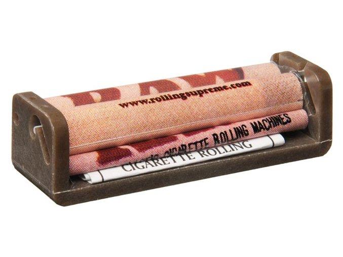 Balička RAW 79mm