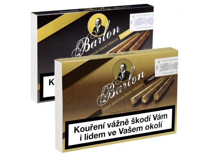 barlon med