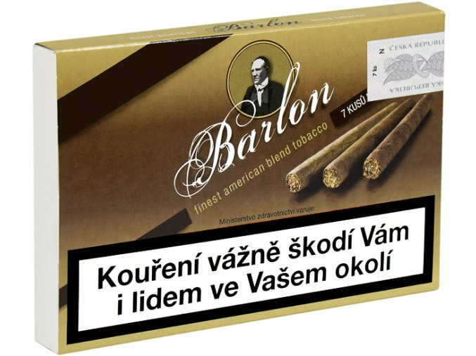 BarlonClassic 42g medium