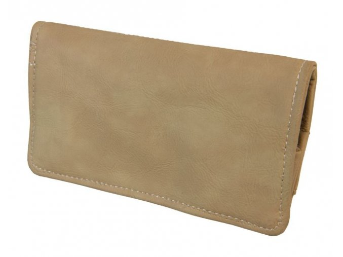 pouch meex large 010