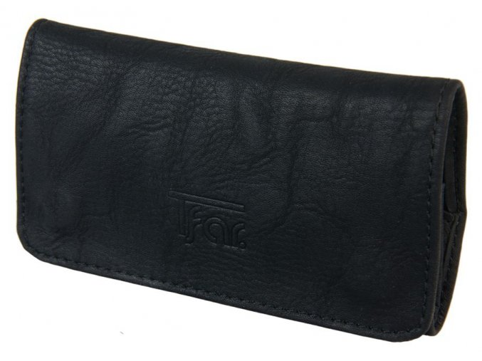 pouch soft 010