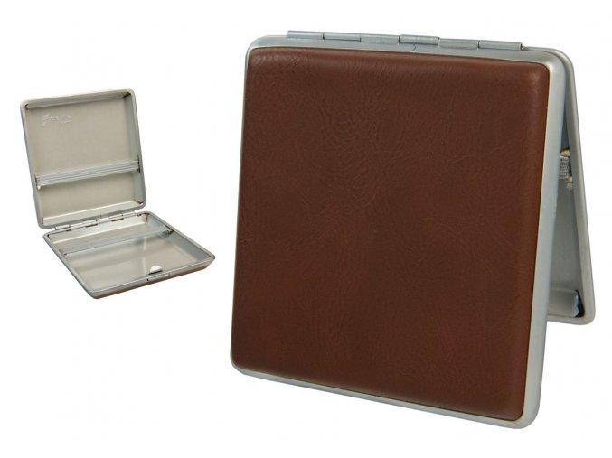 case colour 011