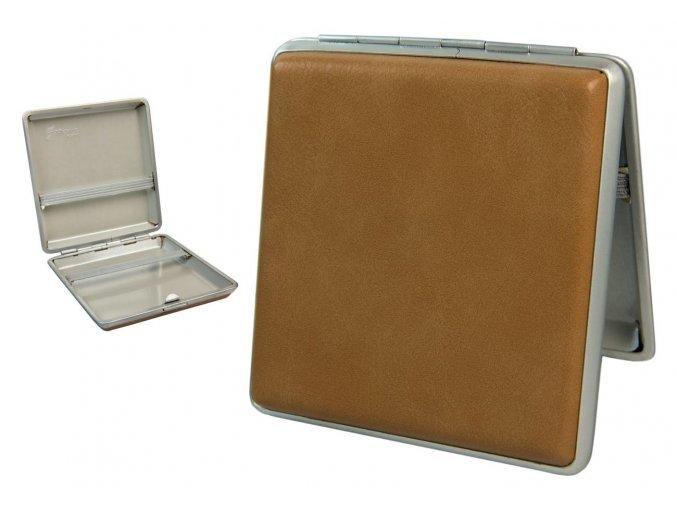 case colour 061