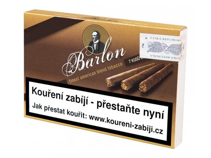 barlon classic 7ks 01