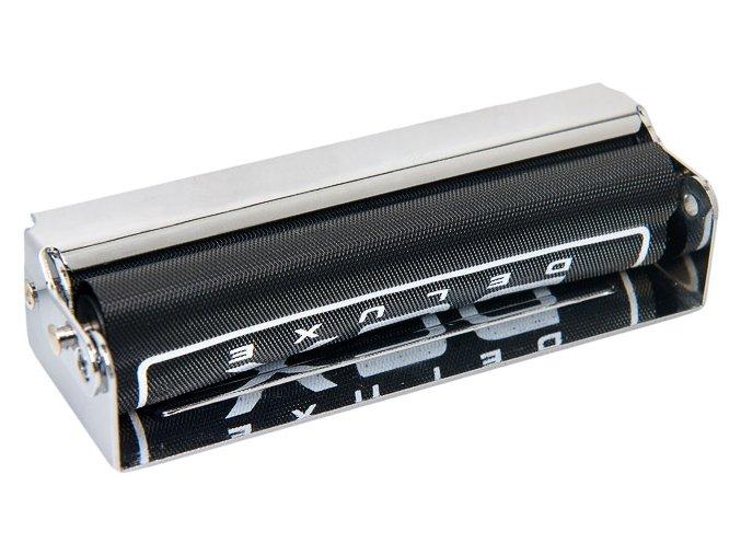 Balička kovová DLX 84mm