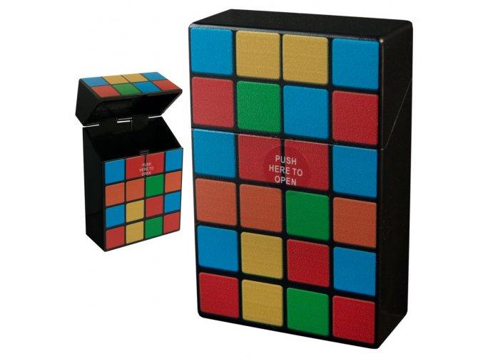 case kubik 031