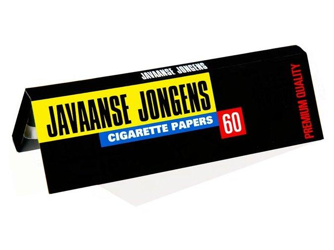 Javaanse