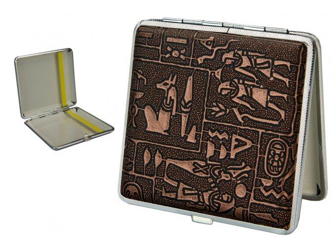 case hieroglyphs 041