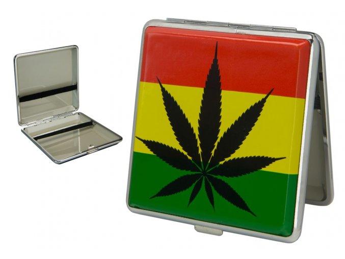 case cannabis 011