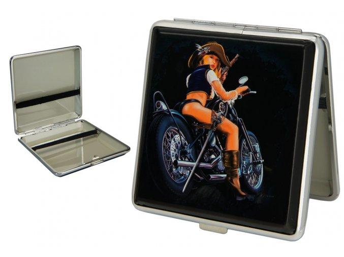 case bike 072