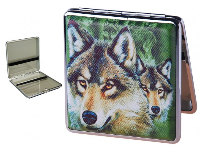 case wolf 041