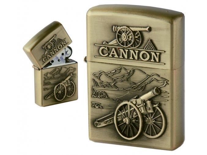 oil lighter cannon 022