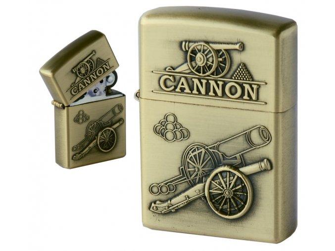 oil lighter cannon 042