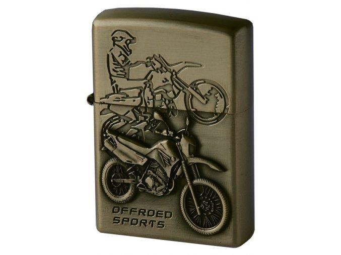 oil lighter motorcycle 040