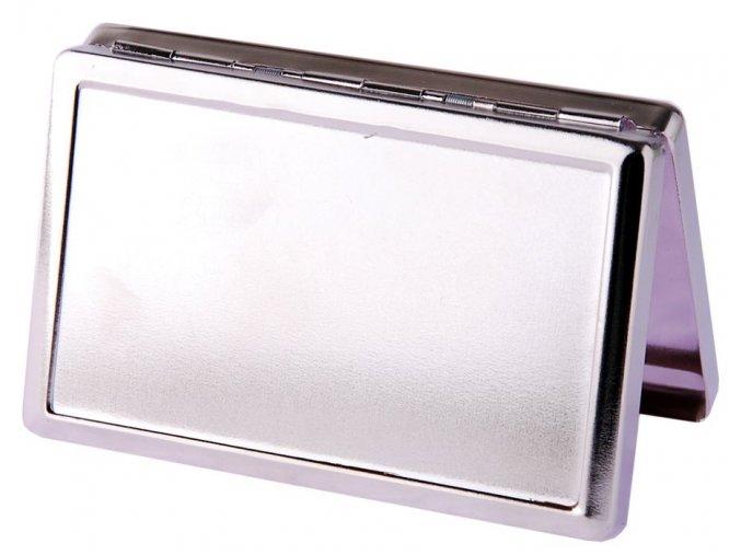 case long silver 01