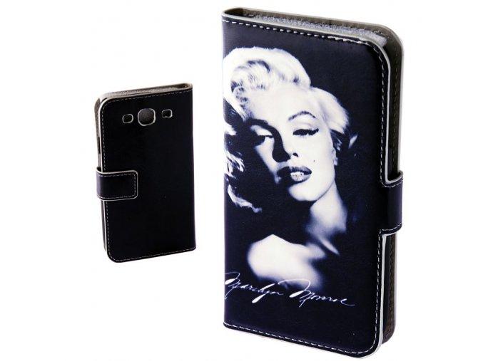 mobile case samsung s5 042
