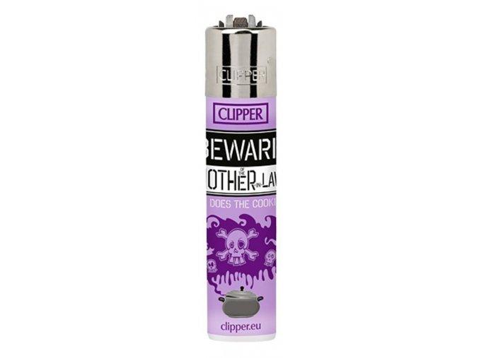 clipper beware 03