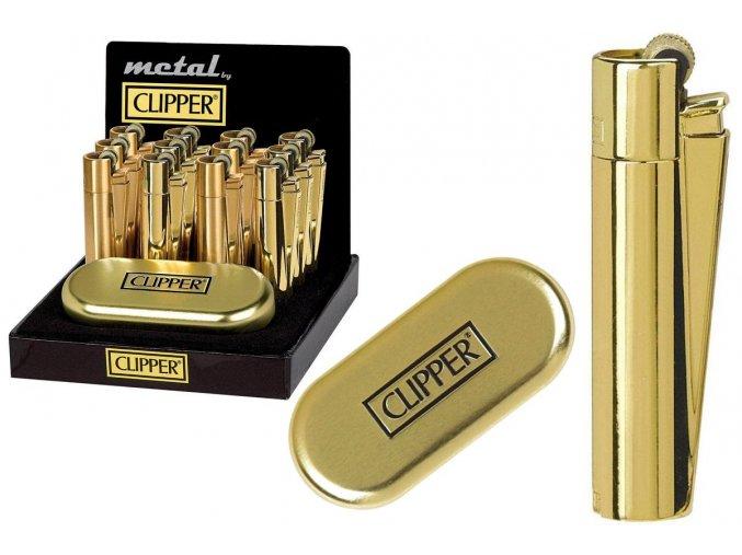 clipper gold leskly 02