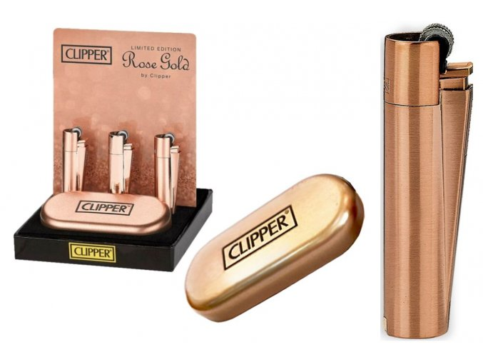 clipper bronz leskly 02